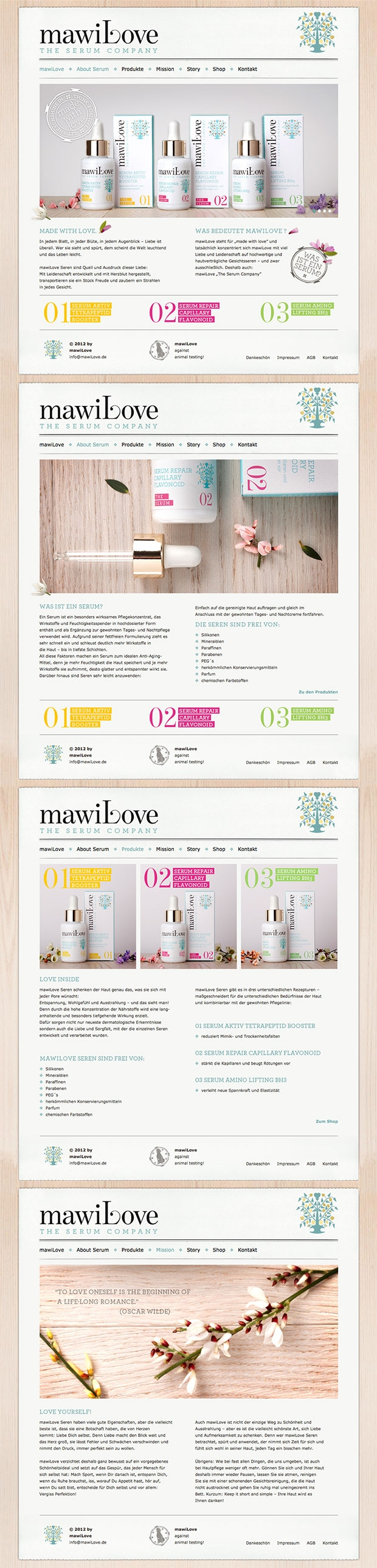 mawilove---the-serum-company